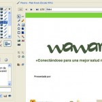 wawared web